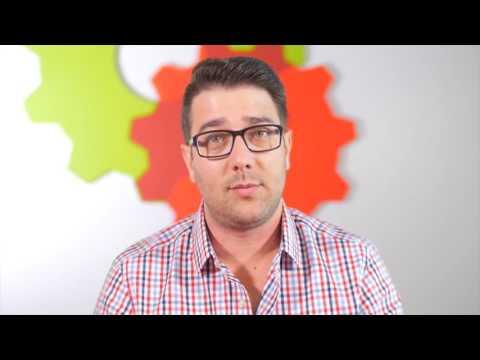 Digital Marketing Mastery Intensive Presented By DigitalMarketer