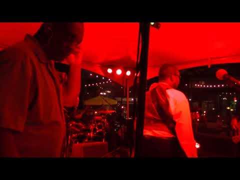 CQ Jam 2017 - Uptown Funk