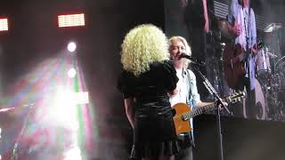 "Little Big Town ""Bring It On Home"" Live at Hard Rock Hotel & Casino"