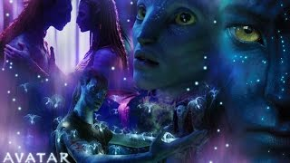 Enya - Only Time (Music From Avatar Movie)