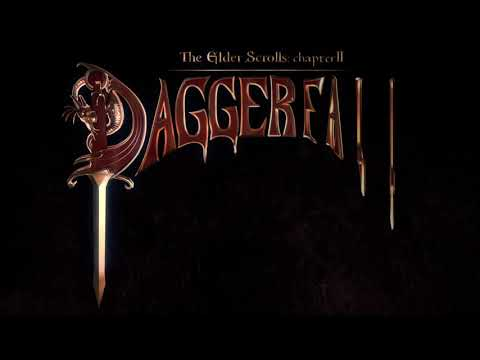Elder Scrolls 2 Daggerfall Guide For New Players | FREE Download, Unity Engine, Builds