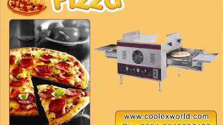 Video pizza franchise opportunities rajasthan in india .wmv download MP3, 3GP, MP4, WEBM, AVI, FLV Juni 2018