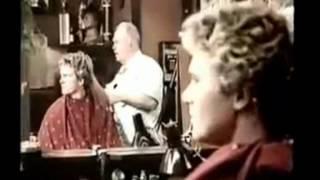 Фильм На следующий день (лучший трейлер 1983).wmv