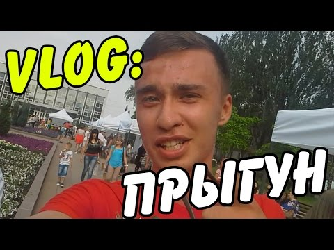 Проститутки Алматы KZSEXNET