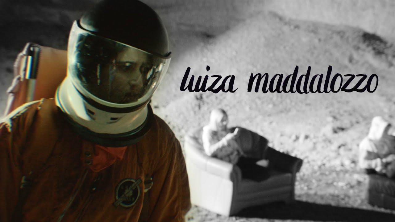 Luiza Maddalozzo - Showreel 2020 (April)