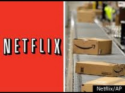 amazon-to-start-netflix-like-service-for-books-&-windows-8-boot-times-unveiled!