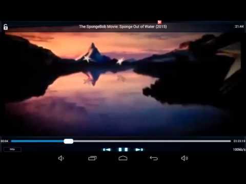 How to watch free movies -MovieTube 4.4