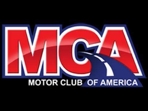 01/99 MCA Motor Club of America - 20.7KB
