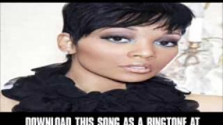"Monica - ""How I Like It Feat Rocko"" [ New Video + Lyrics + Download ]"