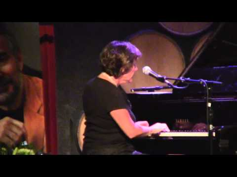 Julie Gold-From A Distance