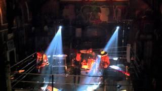 Razorlight - Rock