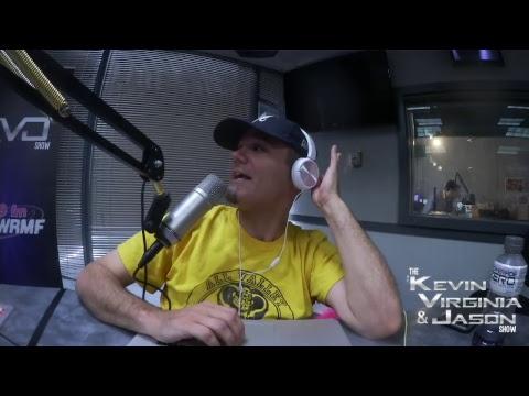 KVJ TV (06-14-2018)