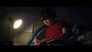 Инкарнация / Incarnate (украинский трейлер) - Мировая премьера 2 декабря 2016