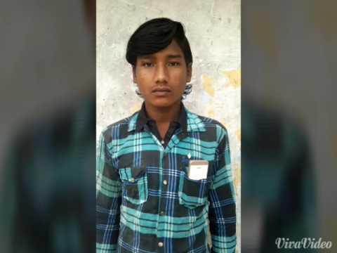 Madrasi Film 3gp Downloads