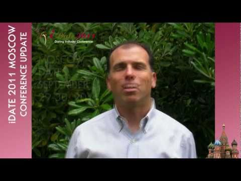 MATCHMAKING CONVENTION TESTIMONIALS from iDate 2012 Miami Superconference from YouTube · High Definition · Duration:  5 minutes 58 seconds  · 4,000+ views · uploaded on 5/4/2012 · uploaded by Internet Dating Conference