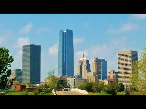 Oklahoma City Travel Tips