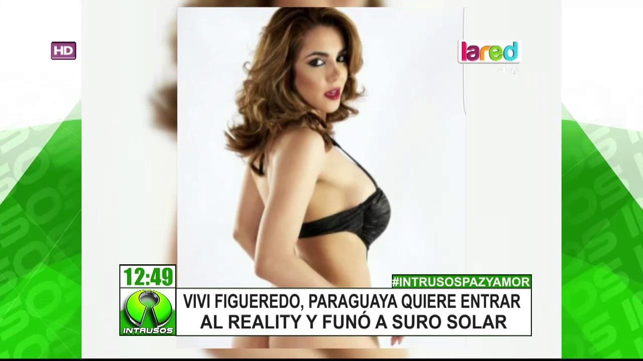 Video Viviana Figueredo nudes (34 photo), Sexy, Fappening, Twitter, cameltoe 2018