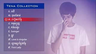 ជម្រើសបទចម្រៀង original song ល្បីៗ - khmer original sad song 2019