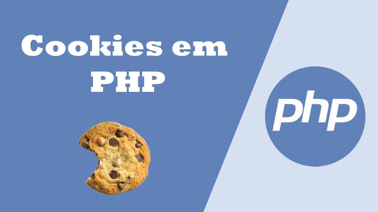 php cookie