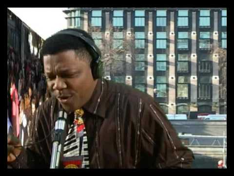 Dizzy K Falola - After All