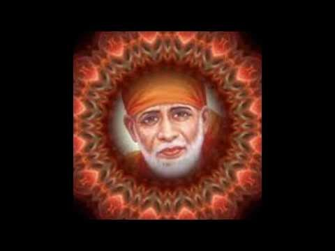 Mera Aapki Krapa Se || Top Hindi Devotional song || Sai Baba