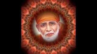 Mera Aapki Krapa Se || Top Hindi Devotional song || Sai Baba