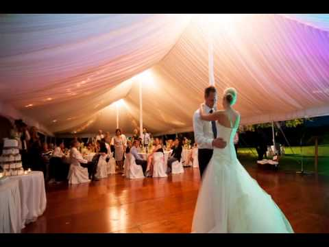 Peel Valley Party Hire | Wedding, Corporate Event and
