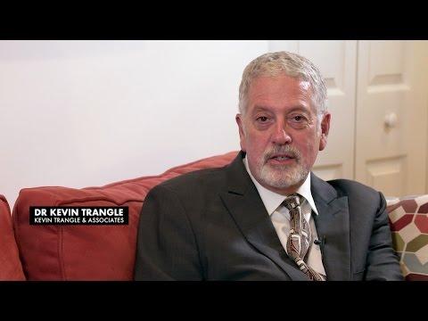 Medical Legal Trade Secrets - Waddell Tests