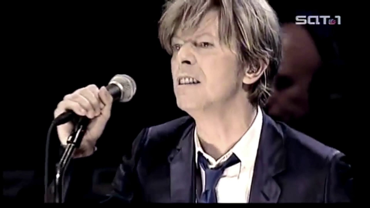 david bowie quot live in berlin 2002 full show quot full hd