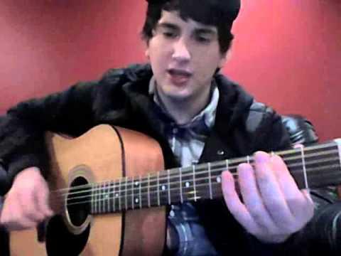 Heart Tattoo By Joyce Manor (guitar tutorial - YouTube