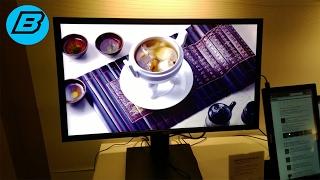 5 best 1080p 4k uhd monitors under 500