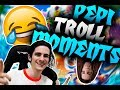 PEPINERO | TROLL MOMENTS de pepiinero en twitch |  BEST MOMENTS 2018 RaKYo