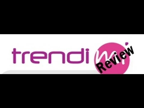 Trendimi Style You Course Review