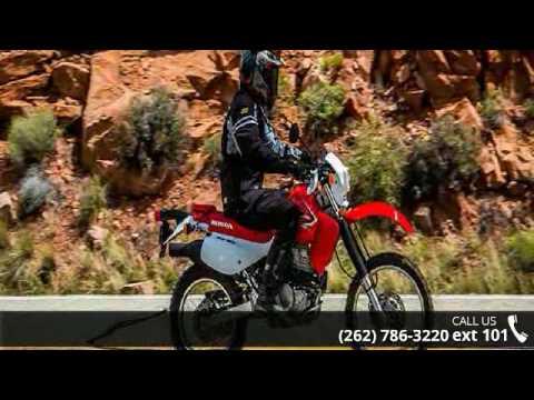 2017 Honda XR650L Dual Sport - Don & Roy's Motorsports - ...