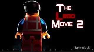 Próximos estrenos de películas 2017