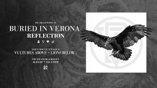 Buried In Verona - Reflection