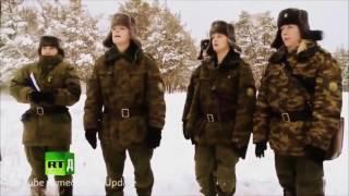 Video Russian MIlitary Women . Full Documentary download MP3, 3GP, MP4, WEBM, AVI, FLV Oktober 2018