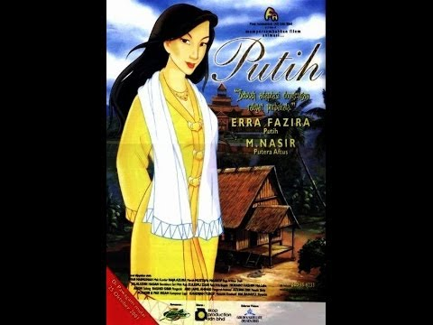 Putih Malay Version (2001)