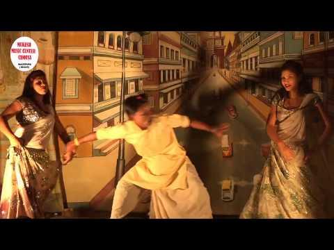 Love Ramayan   Lowa Lagan  2017  NEW BHOJPURI HOT SONG 2017 - Latest Bhojpuri Movie Songs 2017