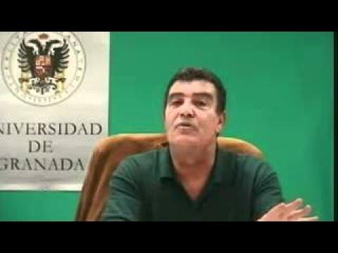 La educación de nuestros hijos Emilio Calatayud