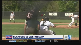 High school sports roundup: Lacrosse, baseball