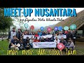 Video 360 Meet Up Nusantara Local Guides | Batu Malang | 4-6 Agustus | Omah Munir | Coban Talun
