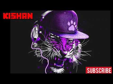 🔊🔊 Tiger Dhun Full DJ Song Bass🔊🔊
