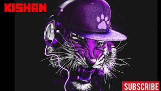 🔊🔊 tiger dhun full DJ song bass🔊🔊