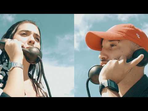 Sinais - Sest & Bárbara Leão | Prod. Macaco/Jão Beatz