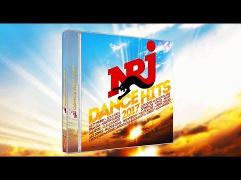 NRJ DANCE HITS 2017 - sortie le 2 juin 2017 thumbnail