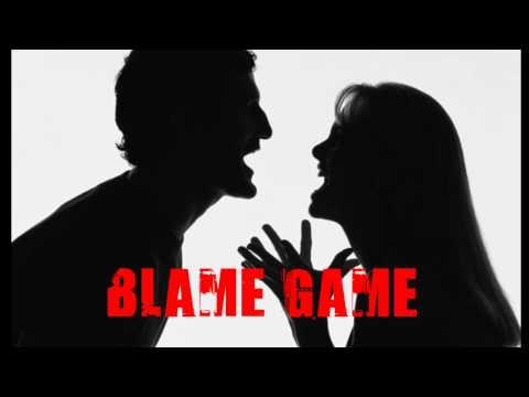Kanye West - Blame Game ft. John Legend (Cover by Noir)