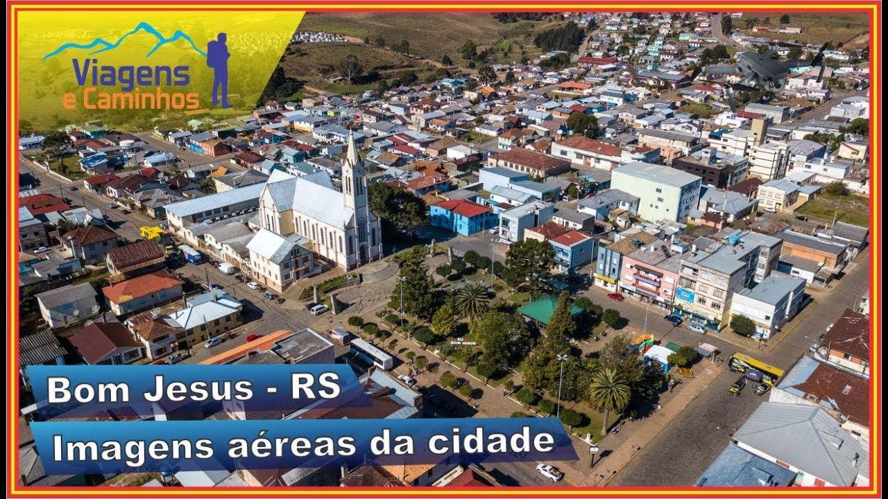 Bom Jesus Rio Grande do Sul fonte: i.ytimg.com
