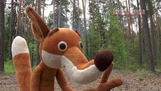 Как сделать глубокую очистку принтера - треш :)