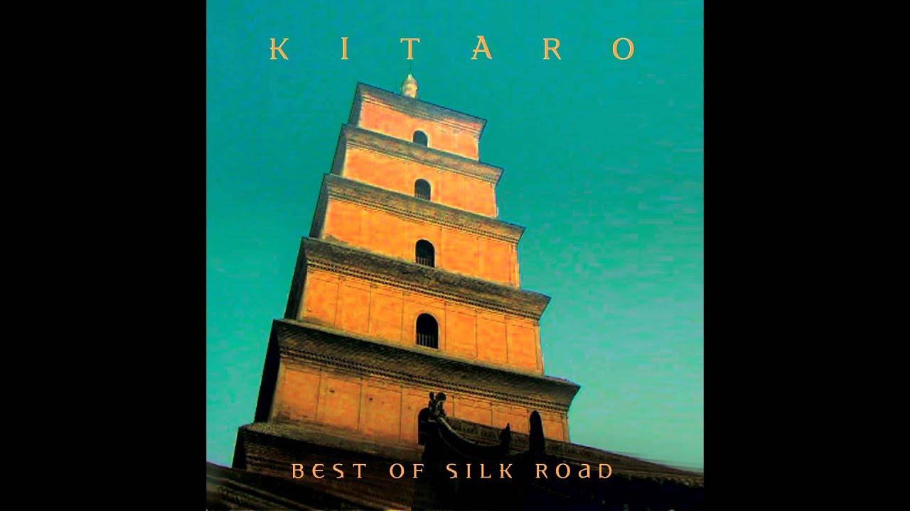 kitaro-theme-from-silk-road-kitarotv